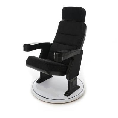Кресло для театров и кинотеатров УСФ-01