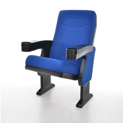 Кресло для театров и кинотеатров УСФ-02