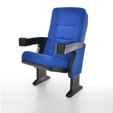 Кресло для театров и кинотеатров УСФ-03