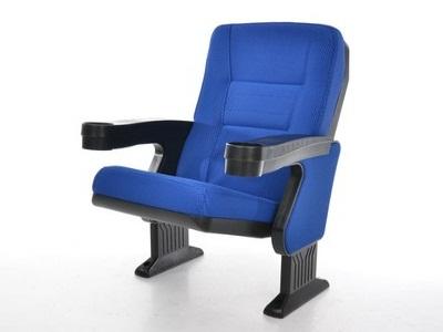 Кресла для театров и конференц-залов
