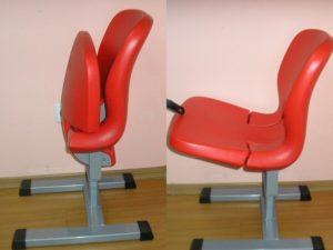 Кресло УК21