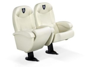 Кресла Спорт