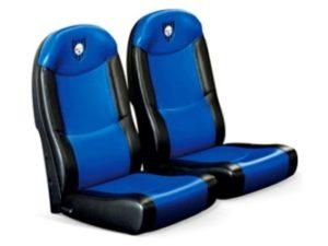 Кресла Олимпия
