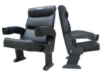Кресла Премьер
