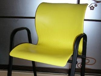 Сидения и кресла
